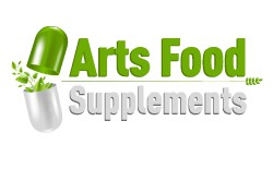 Arts Food Supplements